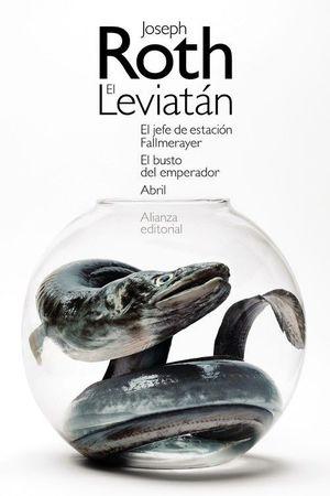 LEVIATÁN, EL