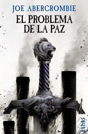 PROBLEMA DE LA PAZ, EL