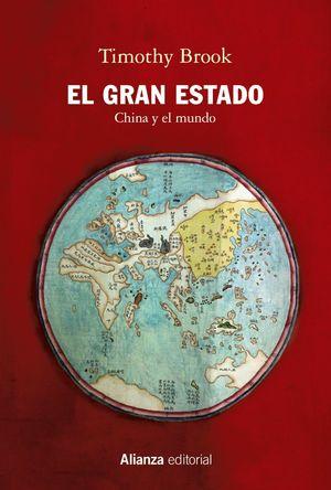 GRAN ESTADO, EL