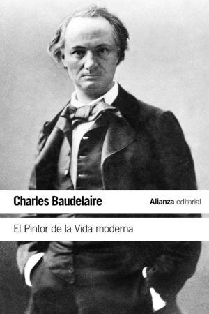 PINTOR DE LA VIDA MODERNA, EL