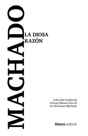 DIOSA RAZÓN, LA