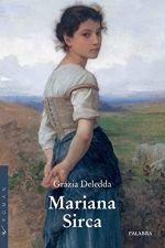 MARIANA SIRCA (CASTELLANO)