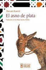 ASNO DE PLATA, EL