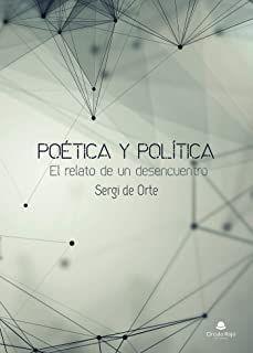 POÉTICA Y POLÍTICA