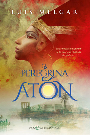 PEREGRINA DE ATÓN, LA