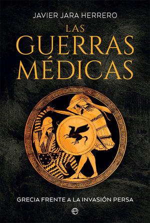 GUERRAS MÉDICAS, LAS