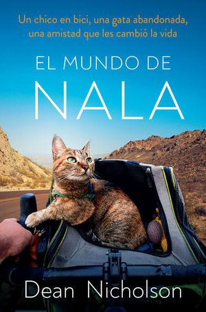 MUNDO DE NALA, EL