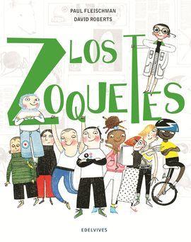 ZOQUETES, LOS