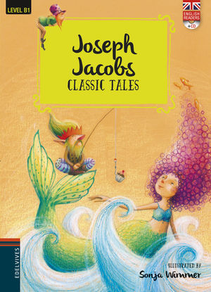 JOSEPH JACOBS. CLASSIC TALES