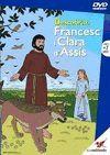 FRANCESC I CLARA D'ASSIS