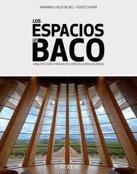 ESPACIOS DE BACO, LOS