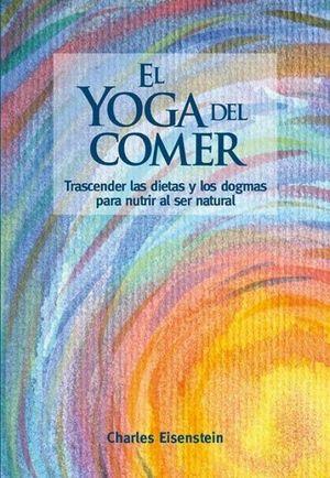 YOGA DEL COMER, EL