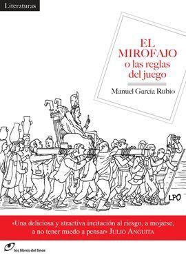 MIROFAJO, EL
