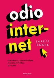 ODIO INTERNET