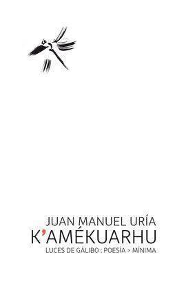 K'AMÉRKUARHU