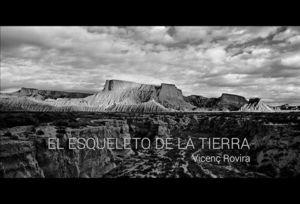 ESQUELETO DE LA TIERRA, EL
