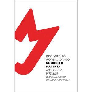 SONIDO MAGENTA, UN