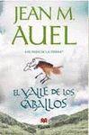 VALLE DE LOS CABALLOS, EL