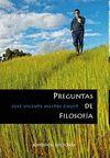 PREGUNTAS DE FILOSOFÍA