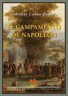 CAMPAMENTO DE NAPOLEÓN, EL