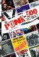 PUNK EN 200 DISCOS, EL