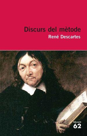 DISCURS DEL MÈTODE