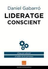 LIDERATGE CONSCIENT
