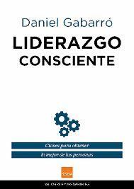 LIDERAZGO CONSCIENTE