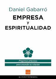 EMPRESA Y ESPIRITUALIDAD