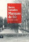MARQUES DE FOC