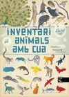 INVENTARI DELS ANIMALS AMB CUA