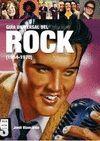 GUÍA UNIVERSAL DEL ROCK (1954-1970)