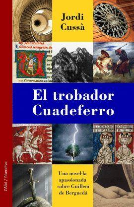 TROBADOR CUADEFERRO, EL
