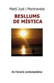 BESLLUMS DE MÍSTICA