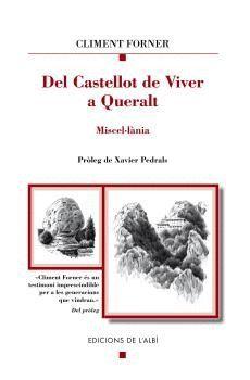 DEL CASTELLOT DE VIVER A QUERALT
