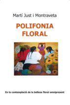 POLIFONIA FLORAL