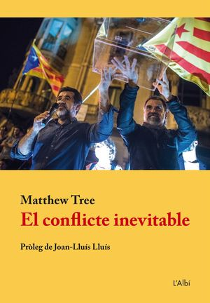 CONFLICTE INEVITABLE, EL