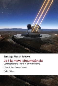 JO I LA MEVA CIRCUMSTÀNCIA