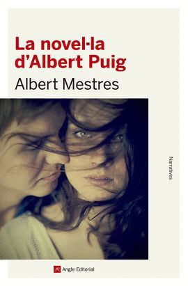NOVEL·LA D'ALBERT PUIG, LA