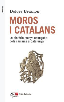 MOROS I CATALANS