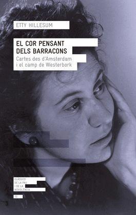 COR PENSANT DELS BARRACONS, EL
