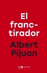 FRANCTIRADOR, EL
