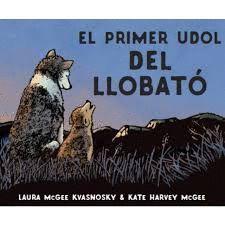 PRIMER UDOL DEL LLOBATÓ, EL