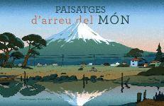 PAISATGES D'ARREU DEL MÓN