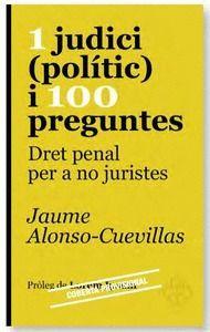 1 JUDICI POLÍTIC I 100 PREGUNTES