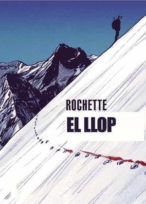 LLOP, EL