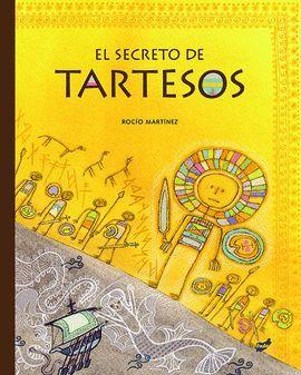 SECRETO DE TARTESOS, EL