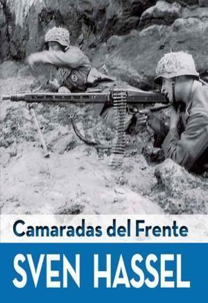 CAMARADAS DEL FRENTE