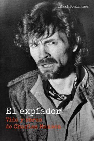 EXPIADOR, EL