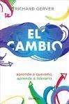 CAMBIO, EL
